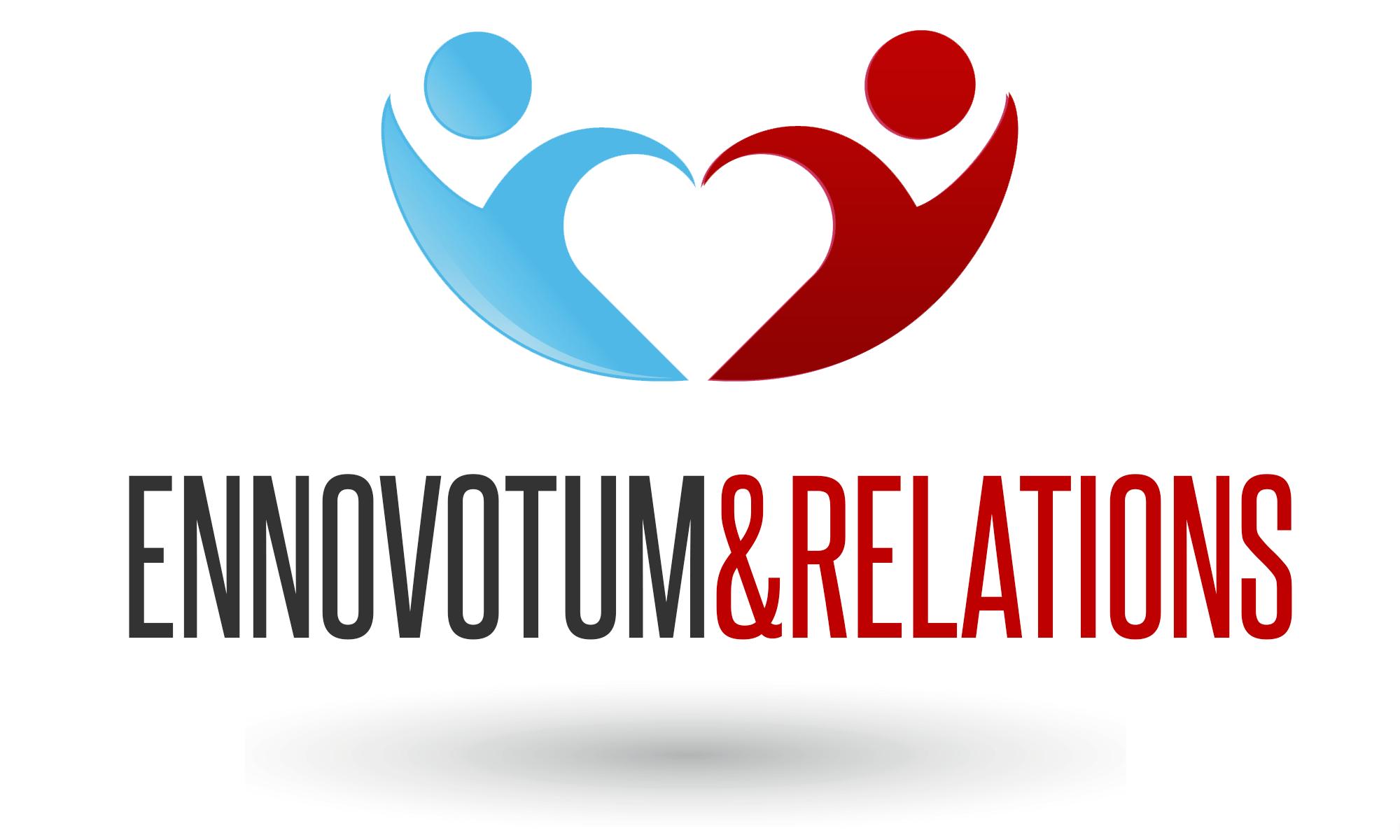 ENNOVOTUM & RELATIONS